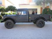 1967 JEEP Jeep Other Basic