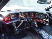 1982 Pontiac Firebird SE Coupe 2-Door